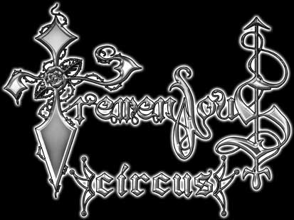 劇団TremendousCircus